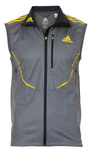 Adidas ATHL CW M Weste Herren ClimaWarm Windstopper Cross Country