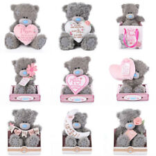 Me to You Mothers Day Bears 2018 (Assorted)