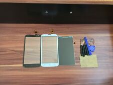 NUOVO DIGITIZER TOUCH SCREEN & DISPLAY LCD PER HUAWEI ASCEND G730