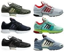 Adidas Original ClimaCool 1 Runnings Homme Baskets Chaussures Homme Chaussures
