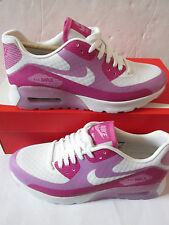 Nike Femmes Air Max 90 Ultra Br Baskets 725061 102 baskets