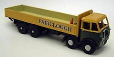 Langley Models FODEN DG SPONDE RIBALTABILI 1938 AUTOCARRO/camion scala OO