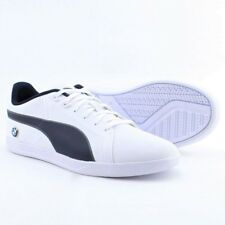Puma Bmw Ms Court 306042 02 MOTORISMO sneakers