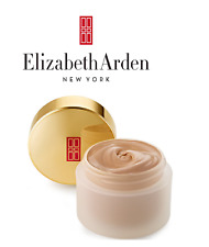 ELIZABETH ARDEN Ceramide Lift and Firm Make Up Foundation with SPF15 32G *BOXED*