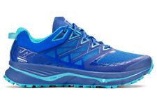 Tecnica Inferno X Lite 3.0 Ws Light Blue - Scarpa Trail Running