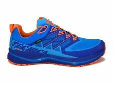 Tecnica Inferno X Lite 3.0 GTX Blue/Red - Scarpa Trail Running
