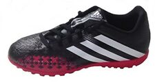 ADIDAS JUNIOR Predito Lz Trx Astro Turf Zapatilla f32585 11.5k- 5.5uk