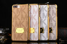 michael kors iphone 8 case