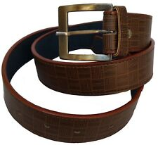 PU Leather Formal belt for Men Gents at lowest price