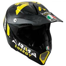 Casco Cross | Enduro AGV AX8 EVO MULTI ARMA
