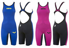 RACING ARENA DONNA WOMAN POWERSKIN CARBON AIR OPEN BACK FBSLO 1A646 FINAPPROVED