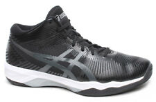 Scarpe volley uomo ASICS, mod. Gel Volley Elite FF MT, art. B700N9095, colore ne