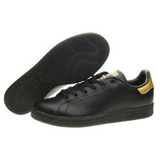 Chaussures Adidas  Stan Smith J  BB0208 - 9B