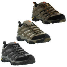 Merrell Moab Gore-Tex GTX Mens Waterproof Walking Trail Shoes Trainers Size 8-13