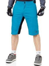 Oneal Blue 2018 All Mountain Cargo MTB Shorts