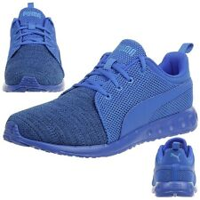 Puma Carson Runner Knit Zapatillas Jogging ZAPATOS PARA FITNESS 189608 03