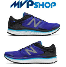 New Balance M1080BB8 Fresh Foam Scarpe Running UOMO