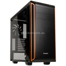 Gaming PC High End, i7 8700K 16Gb/32Gb DDR4 GTX 1080 ti 11Gb 1Tb SSD + 4Tb HDD