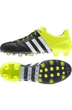 "ADIDAS SCARPA CALCIO ACE 15.1 FG/AG LEATHER"" - B32818"" B32818"