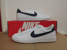 Nike Tennis Classic Cs Mens Trainers 683613 107 Sneakers Shoes CLEARANCE