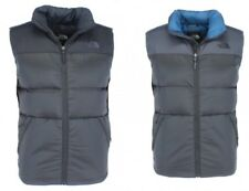 The North Face Gilet Uomo Nuptse III