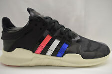 Adidas EQT Equipement SUPPORT ADV BB1309 Sneaker Unisex