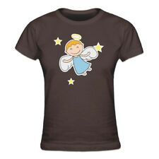 Camiseta de mujer Flying Angel