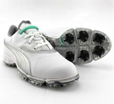 Puma biopro WMN 187588 02 Carpe golf DONNE outlast