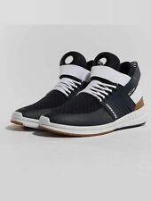 Supra Homme Chaussures / Baskets Skytop V