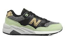 Donna New Balance Wrt580 Sneakers Verde