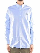 Camicia M3523 Fred Perry S81 MainApps