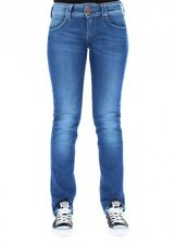 Pepe Jeans Mujer GENE D450