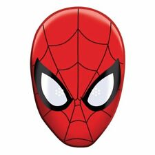 UFFICIALE MARVEL SPIDERMAN Homecoming INFINITY GUERRA AVENGERS PARTY CARTA