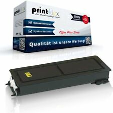 Alternativa Cartucho Tóner para Olivetti b0878 Kit de impresora xxl-office