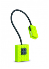 Small Lego Book Light / Block Light Ability Superstore