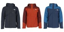 The North Face Solaris Triclimate uomo