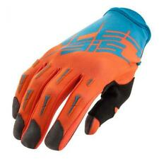 Guanti cross | enduro ACERBIS MX 2 arancio | blue