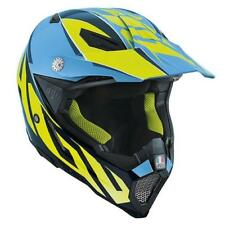 Casco Cross | Enduro AGV AX8 EVO MULTI HOLYGRAB