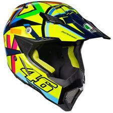 Casco Cross | Enduro AGV AX8 EVO SOLELUNA 2016