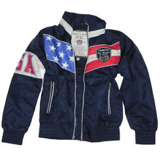 Salty Dog Jacke USA