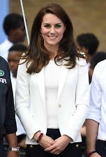 Kate Middleton Glossy Photo (14 To Choose From)