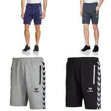 Hummel Classic Bee AAGE Shorts - NUOVO