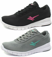 New Gola Active Beta Womens Fitness Trainers ALL SIZES AND COLOURS