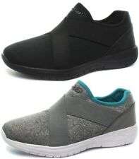 New Gola Active G-Lite Womens Fitness Trainers ALL SIZES AND COLOURS