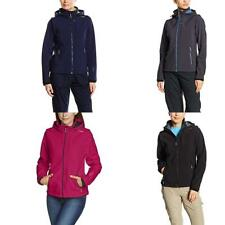 CMP Giacca Softshell Donna - NUOVO