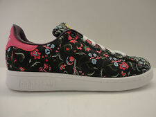 ADIDAS STAN SMITH W B77347 Stansmith Damenschuhe