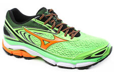 Scarpe running da uomo MIZUNO, mod. WAVE INSPIRE 13, art. J1GC174454, color