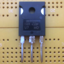 65A 200V N-Channel MOSFET Transistor IRFP4227PBF TO-247
