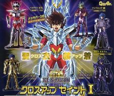 SAINT SEIYA MYTH CLOTH UP GASHAPON BANDAI 2006