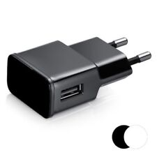 Settore Usb Charger Per Wiko Highway Signs